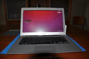 SlimBook - fotografía 5