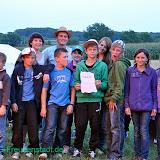 ZL2011Doppeltag1Wettkampftag - KjG-Zeltlager-2011DSC_0234.jpg