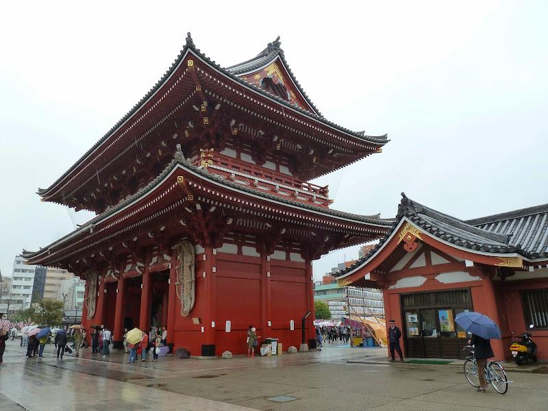 2014 Japan - Dag 5 - mike-P1050589-0126.JPG