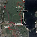 Экологический велопробег имени 300 летней сосны 057.jpg