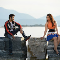 Shivam Movie Stills
