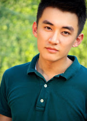 Liu Xueyi China Actor