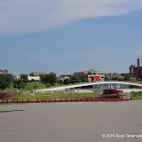 06-18-14 Memphis TN - IMGP1611.JPG