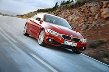 2014-BMW-4-Series-Coupe-CarscoopS5[2]