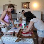 GA - 2015.07.8-12- Tábor, Máriabesnyő