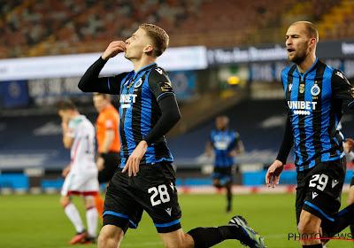 'Al drie weken grote problemen bij Club Brugge dankzij ... overbodige busrit'