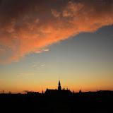 Stockholm - 3 Tag 404.jpg