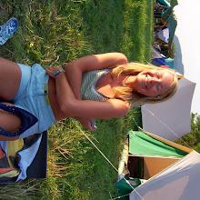 Pow-wow, Ilirska Bistrica 2004 - 100_1375.JPG