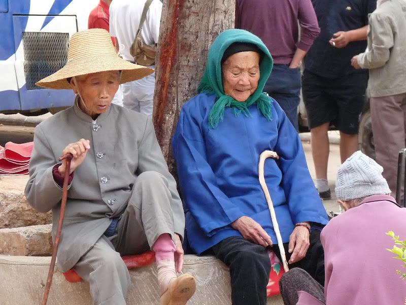 Chine .Yunnan . Lac au sud de Kunming ,Jinghong xishangbanna,+ grand jardin botanique, de Chine +j - Picture1%2B029.jpg