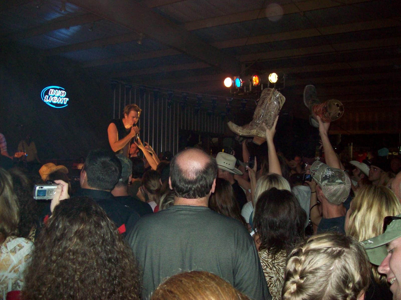 Fort Bend County Fair - 101_5515.JPG