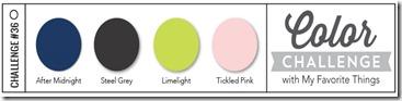 MFT_ColorChallenge_PaintBook_#36