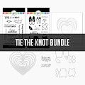 Tie the Knot Bundle