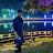 Vivek Singh avatar image