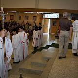 Scalabrini Celebration 2009 - IMG_5915.jpg