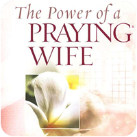 The Power of a Praying Wife Thumbnail Image by Raederle