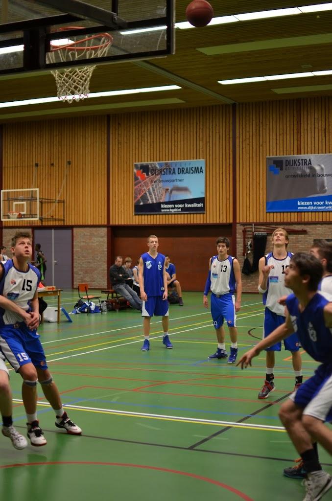 Mannen U22 vs. BV Jahn - DSC_5694.JPG