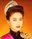 The Bund 1996 Sabrina Leung Siubing