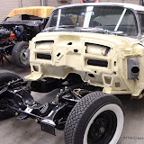 Cadillac 1956 restauratie - BILD1285.JPG