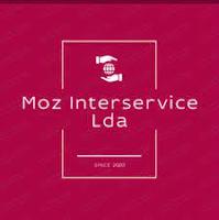 A Moz Interservicos pretende recrutar para o seu cliente um (1) Tradutor para Pemba.
