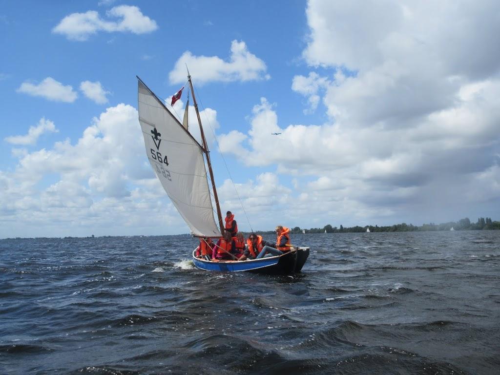 Zeeverkenners - Zomerkamp 2015 Aalsmeer - IMG_2941.JPG