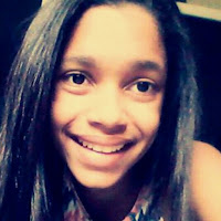 Foto de perfil de Nany Alves