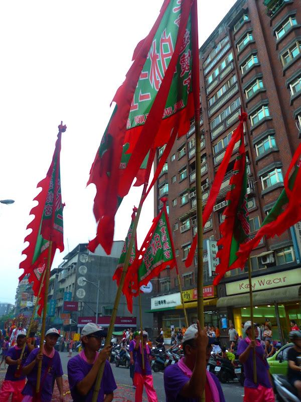 Ming Sheng Gong à Xizhi (New Taipei City) - P1340277.JPG