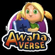 AwanaVerse [Premium]