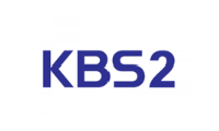 Phim Live KBS2 -  Trực Tuyến KBS2 Online-KBS2 online Streaming