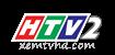 Kênh HTV2 Trực Tuyến