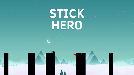 Stick Hero APK for Android 3