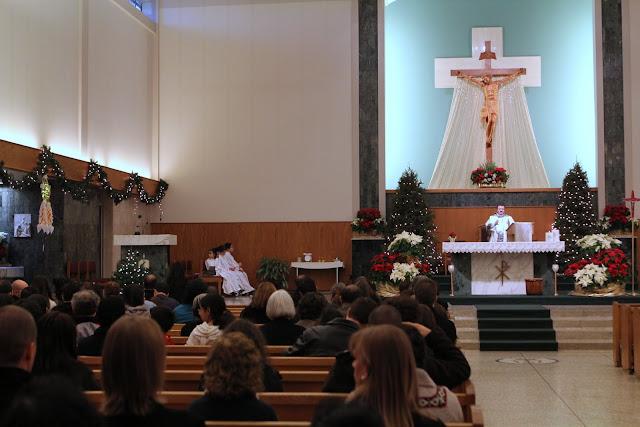Misa de Navidad 25 - IMG_7524.JPG