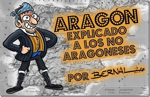 aragon-explicado-a-los-no-aragoneses_821x529_288e1bb3