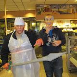 Welpen en Bevers - Halloween 2010 - IMG_2368.JPG