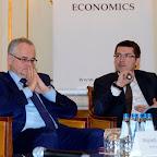 VI polski kongres prawa upadlosciowego i naprawczego - inso 2014 - 2.jpg