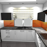 kuchnie9431.jpg