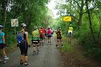 NRW-Inlinetour - Sonntag (60).JPG