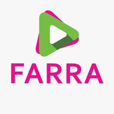Logo Farra Play