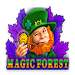 Magic Forest icon