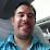 Ramiro Arballo's profile photo