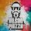 Uilson Piazza Silva's profile photo