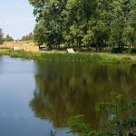 20160717_Fishing_Zhalianka_055.jpg