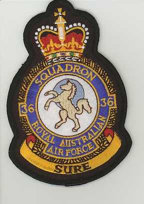 RAAF 036sqn crown.JPG