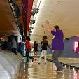 KiKi Shepards 9th Celebrity Bowling Challenge (2012) - IMG_8522.jpg