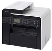 Download Canon i-SENSYS MF4870dn Drivers quick & free