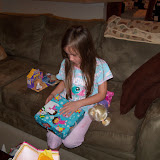 Christmas 2011 - 115_1147.JPG