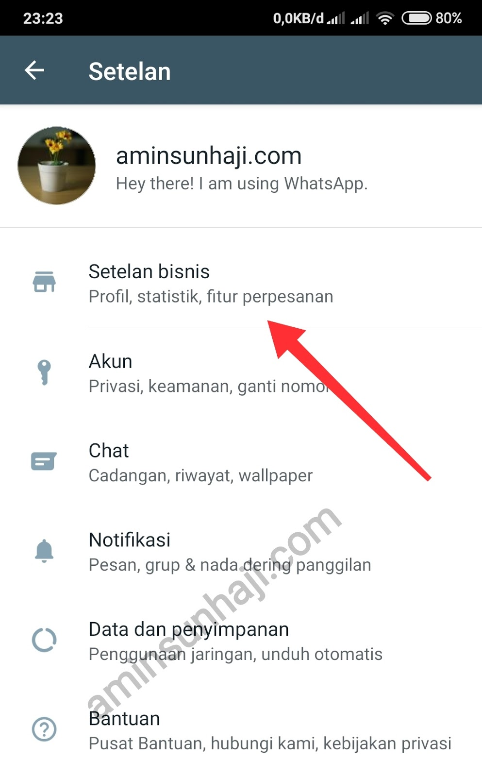 teks percakapan whatsapp, facebook, instagram, twetter