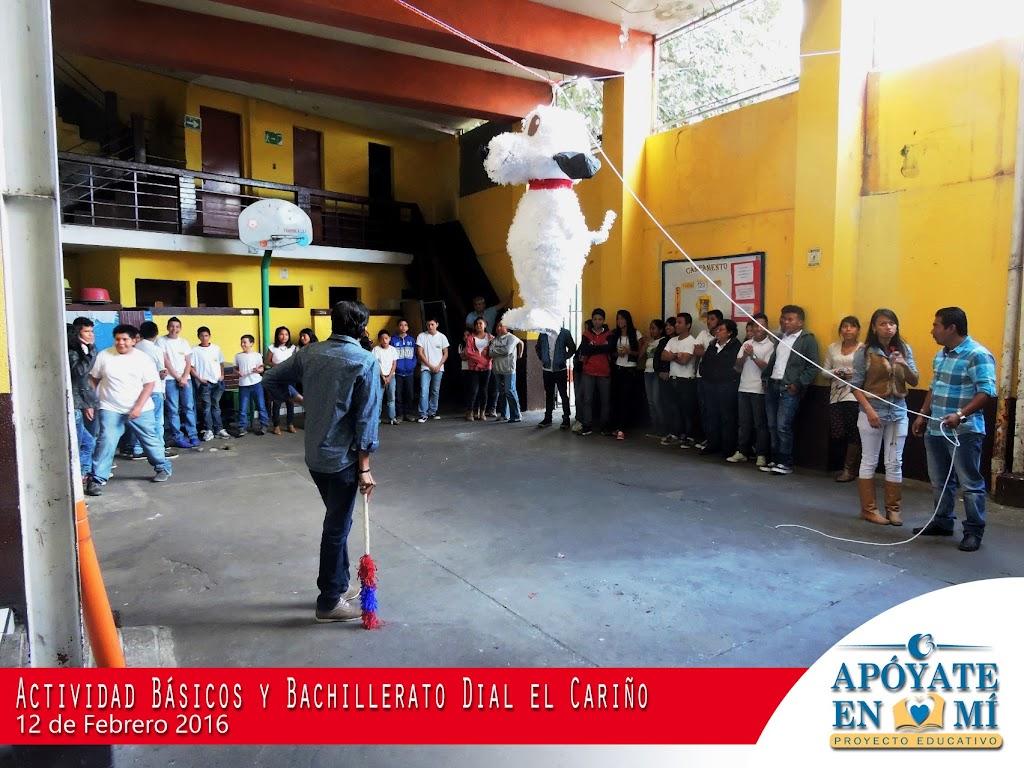 Actividad-Dia-del-Carino-Basicos-y-Bachillerato-2016-01
