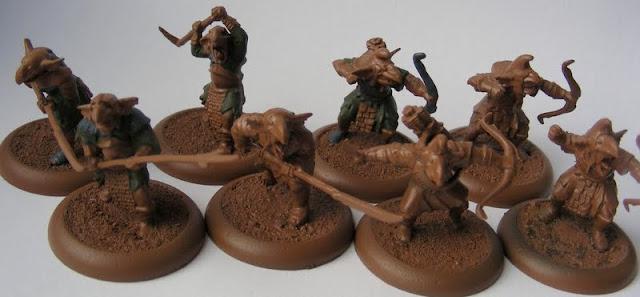 MODheim Warbands  - Page 5 DSCN1232