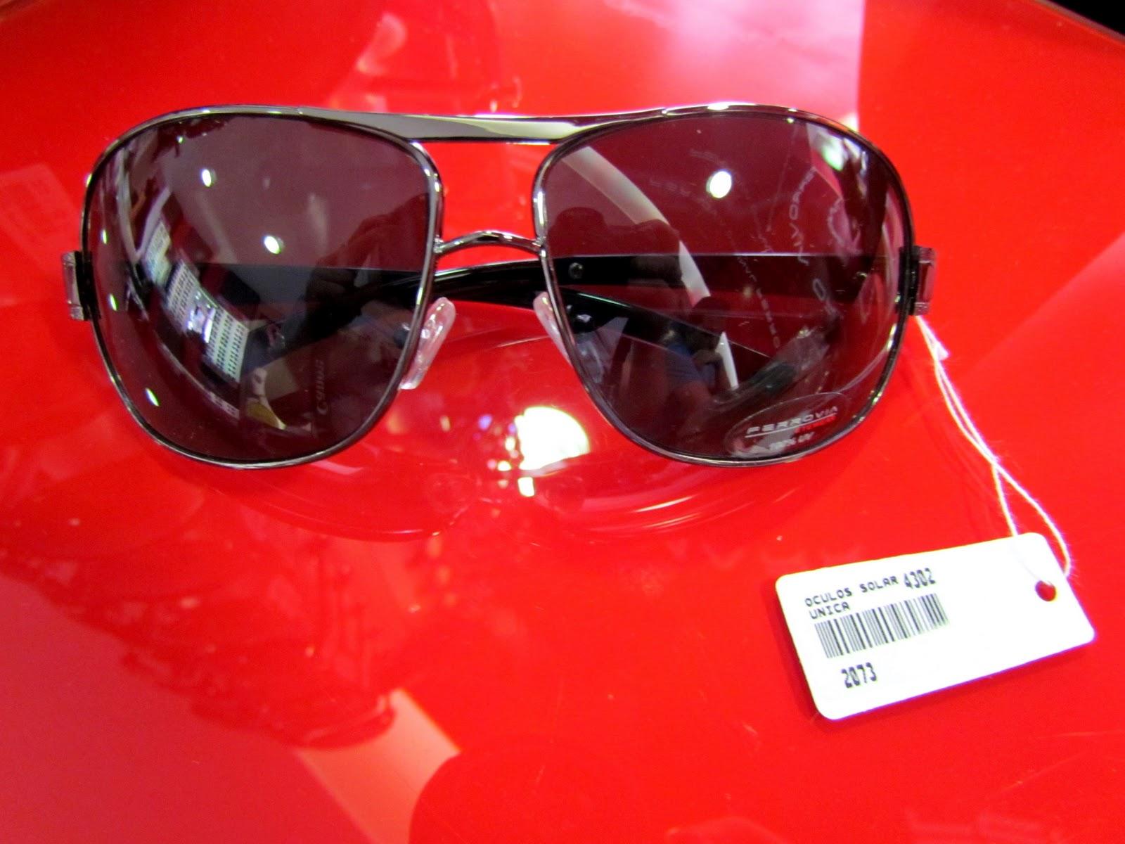 e577a6ca69c82 modaMOOD  Sorteio Óculos Ferrovia