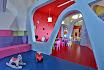 ProfessionalSpaces-DS3_9470_3_9471_3_9472_easyHDR-PRO-2%2Bcopy.jpg